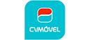 CV Movel